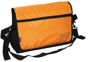 Taška Emitex Sport oranžová