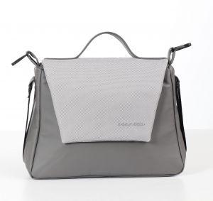 kabelka ke kočárku JASMINE Bennetta Soft 04
