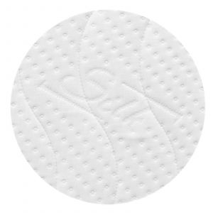 dětská matrace 120x60 Jasmine Silk