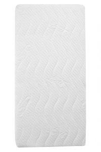detský matrac 120x60 Jasmine Silk